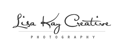 Lisa Kay Creative Photography